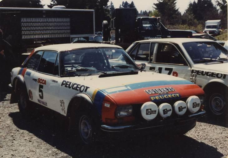rally24.jpg