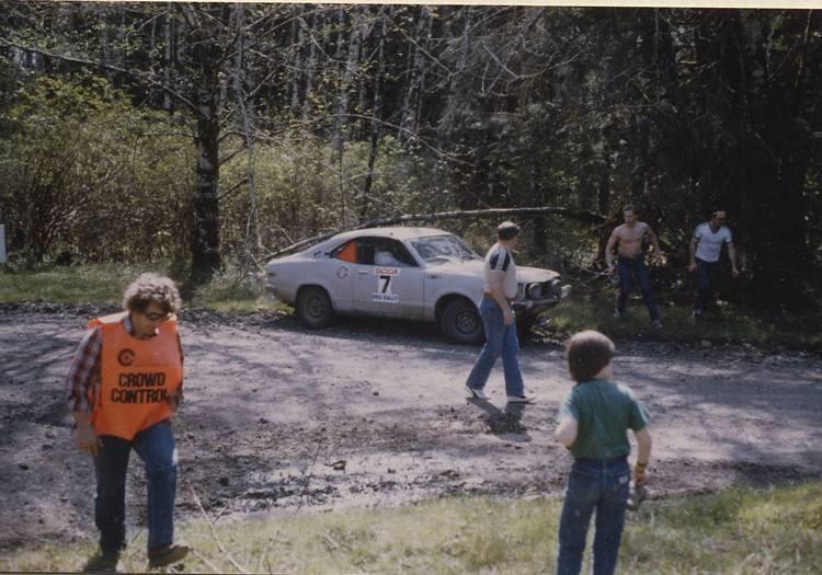 rally4.jpg
