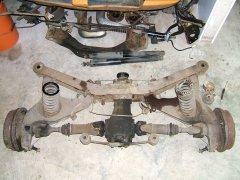 donko rear suspension.JPG