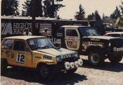 rally25.jpg