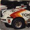 rally22.jpg
