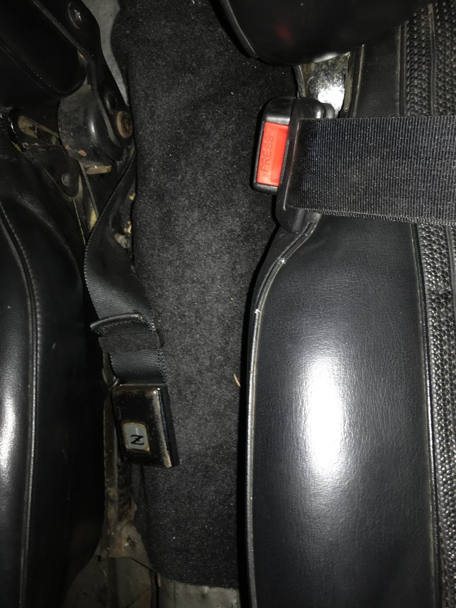 03162018 cooper seat belt upgrade (4).JPG