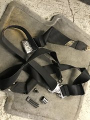 03162018 cooper seat belt upgrade (2).JPG
