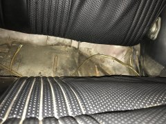 03162018 cooper seat belt upgrade (11).JPG