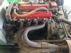 02242018 Adams Garage (6).JPG