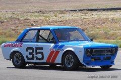510 at Reno-Fernley