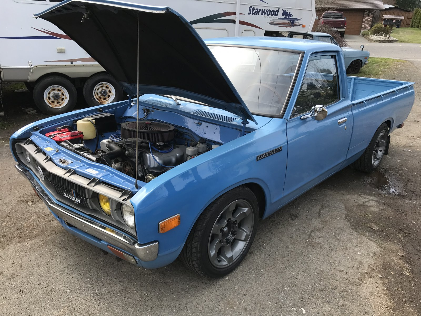 03312018 datsun sighting.JPG