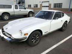 03302018 datsun sighting.JPG