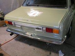 68 510 rear bumper IMG_2254a.jpg