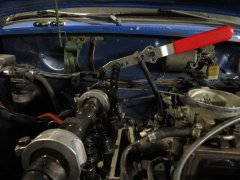 L16 valve spring tool datsun 510IMG_2262.jpg