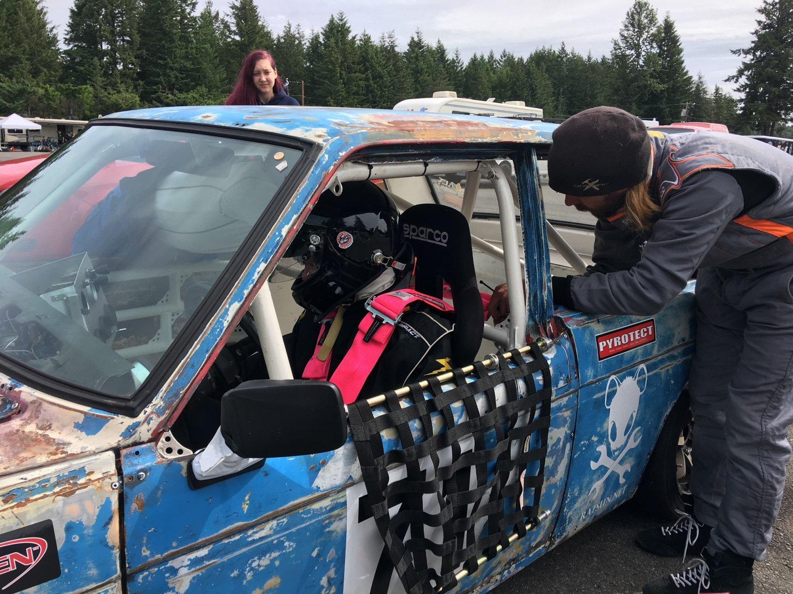 racecar9.jpg