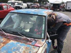 racecar10.jpg