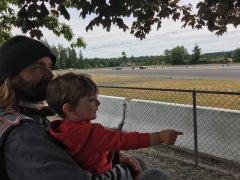 racecar11.jpg