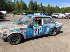 racecar2.jpg
