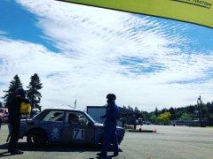 racecar3.jpg