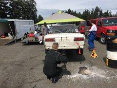 racecar7.jpg