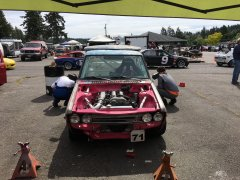 racecar8.jpg