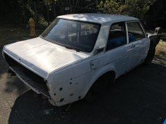 08082018 race car sold (3).JPG