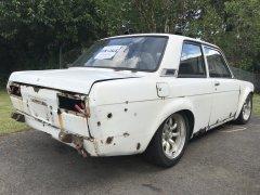 07072018 race car for sale (2).JPG