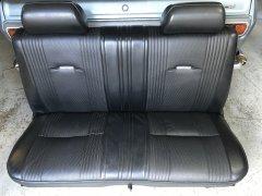 07062018 granny bench seat (1).JPG