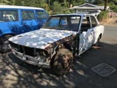 08082018 race car sold (1).JPG