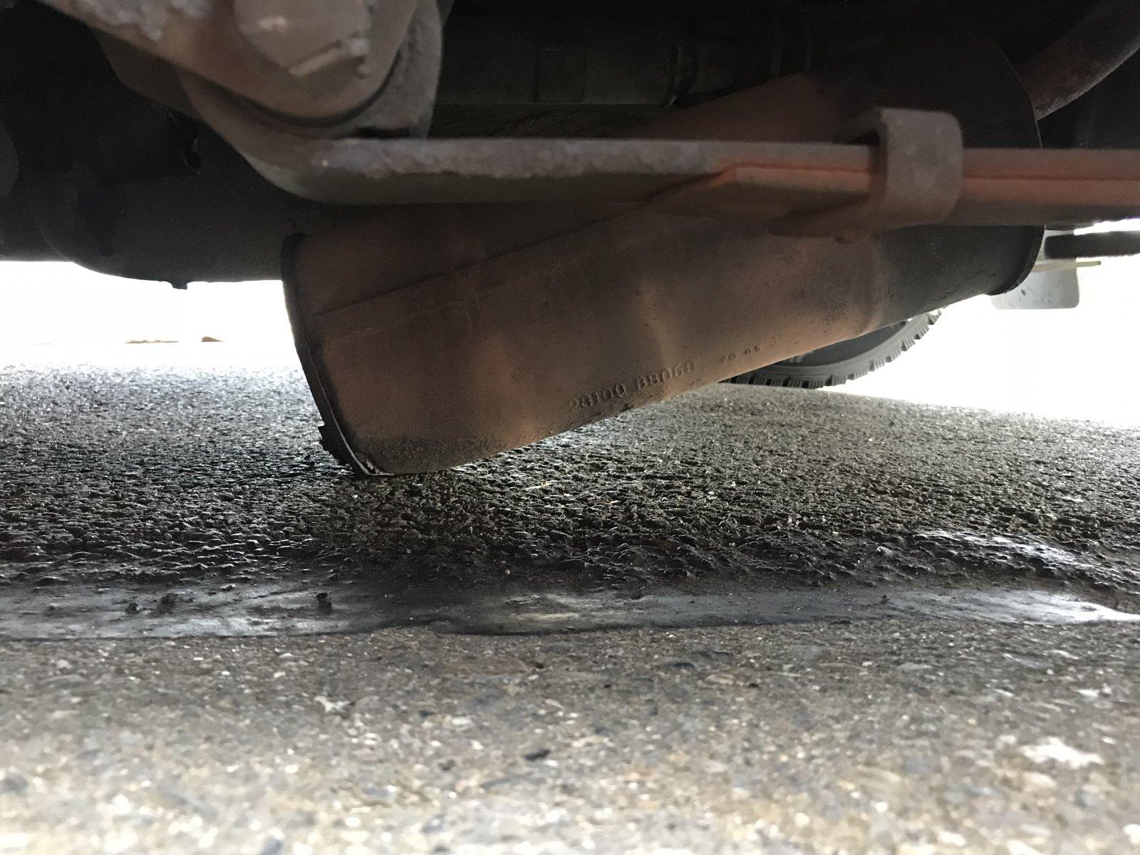 09042018 bruiser exhaust (1).JPG