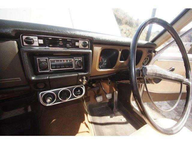 9cbc7a66_car_19.jpg