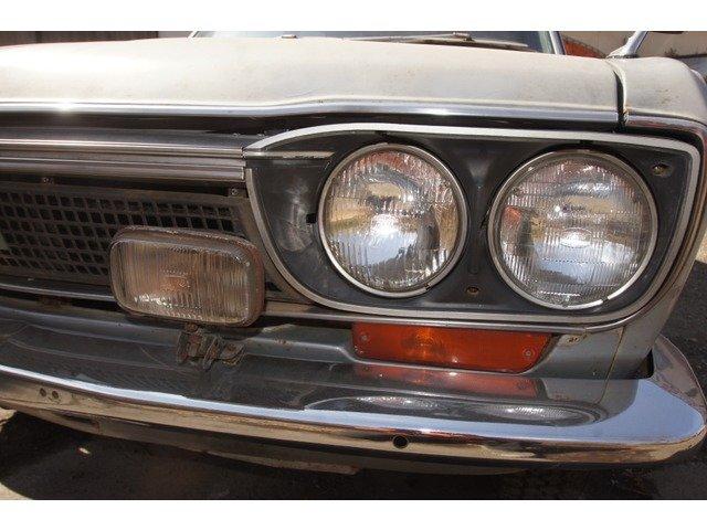 9cbc7a66_car_37.jpg
