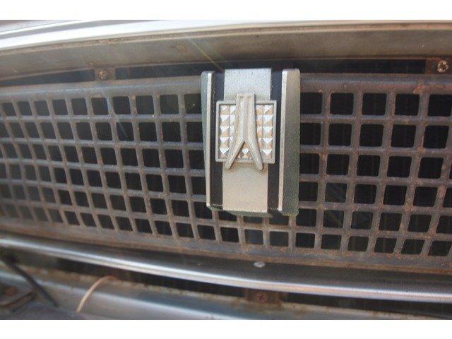 9cbc7a66_car_38.jpg