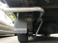 09212018 bruiser exhaust (2).JPG