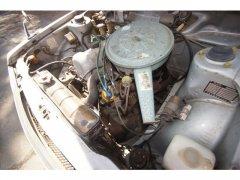 9cbc7a66_car_17.jpg