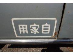 9cbc7a66_car_25.jpg