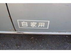 9cbc7a66_car_29.jpg
