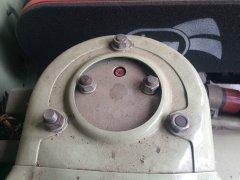 06282015 greg huttner 510 (3).JPG