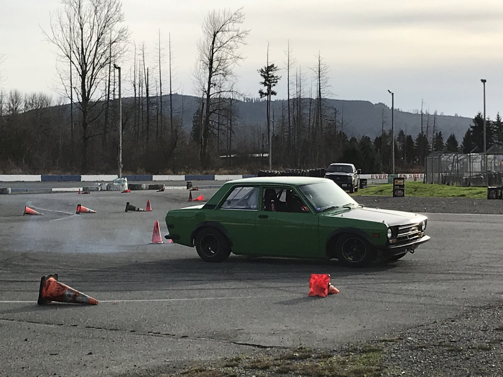 12152018 autocross (12).JPG