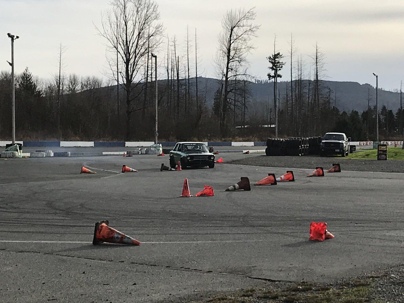 12152018 autocross (10).JPG