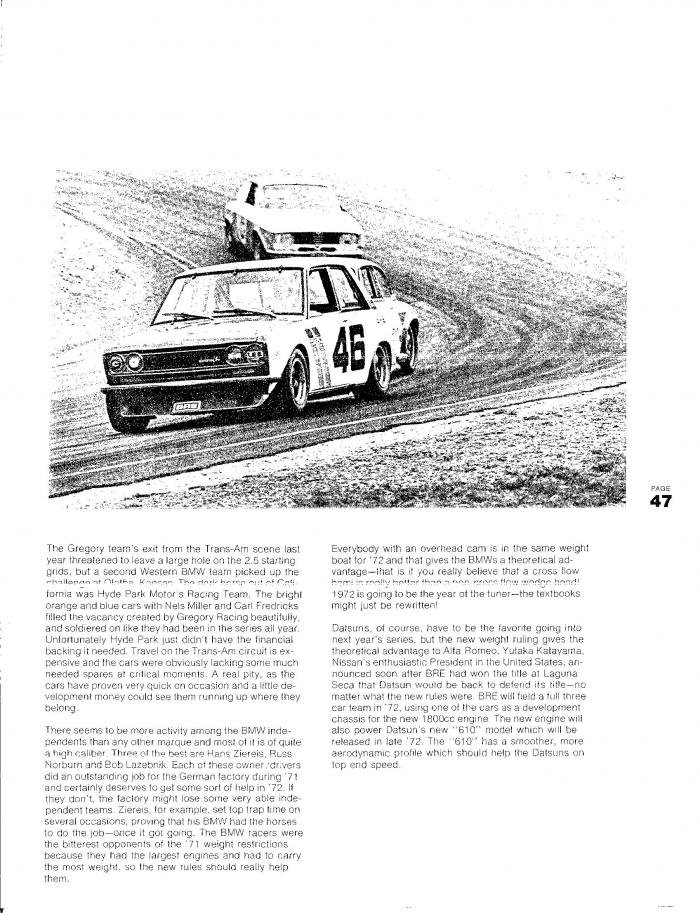 1972 2.5 Challenge From Sports Car p50001.jpg