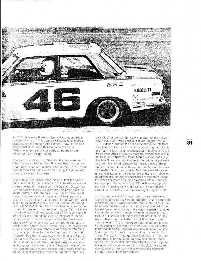 1972 2.5 Challenge From Sports Car p20001.jpg