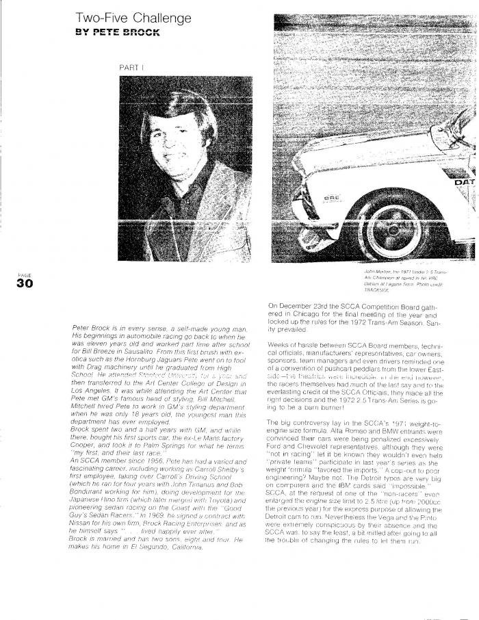 1972 2.5 Challenge From Sports Car p10001.jpg