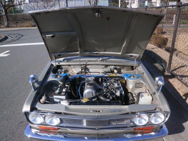 large.cc4cdb3c_car_34.jpg.756a3ae761e1ff