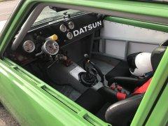 12152018 autocross (8).JPG