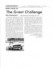 Great 2.5 Challenge Cozza Brock p10001.jpg