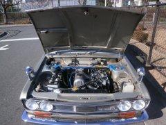 cc4cdb3c_car_34.jpg