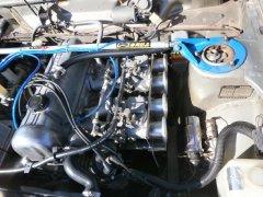cc4cdb3c_car_35.jpg