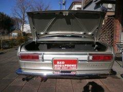 cc4cdb3c_car_48.jpg