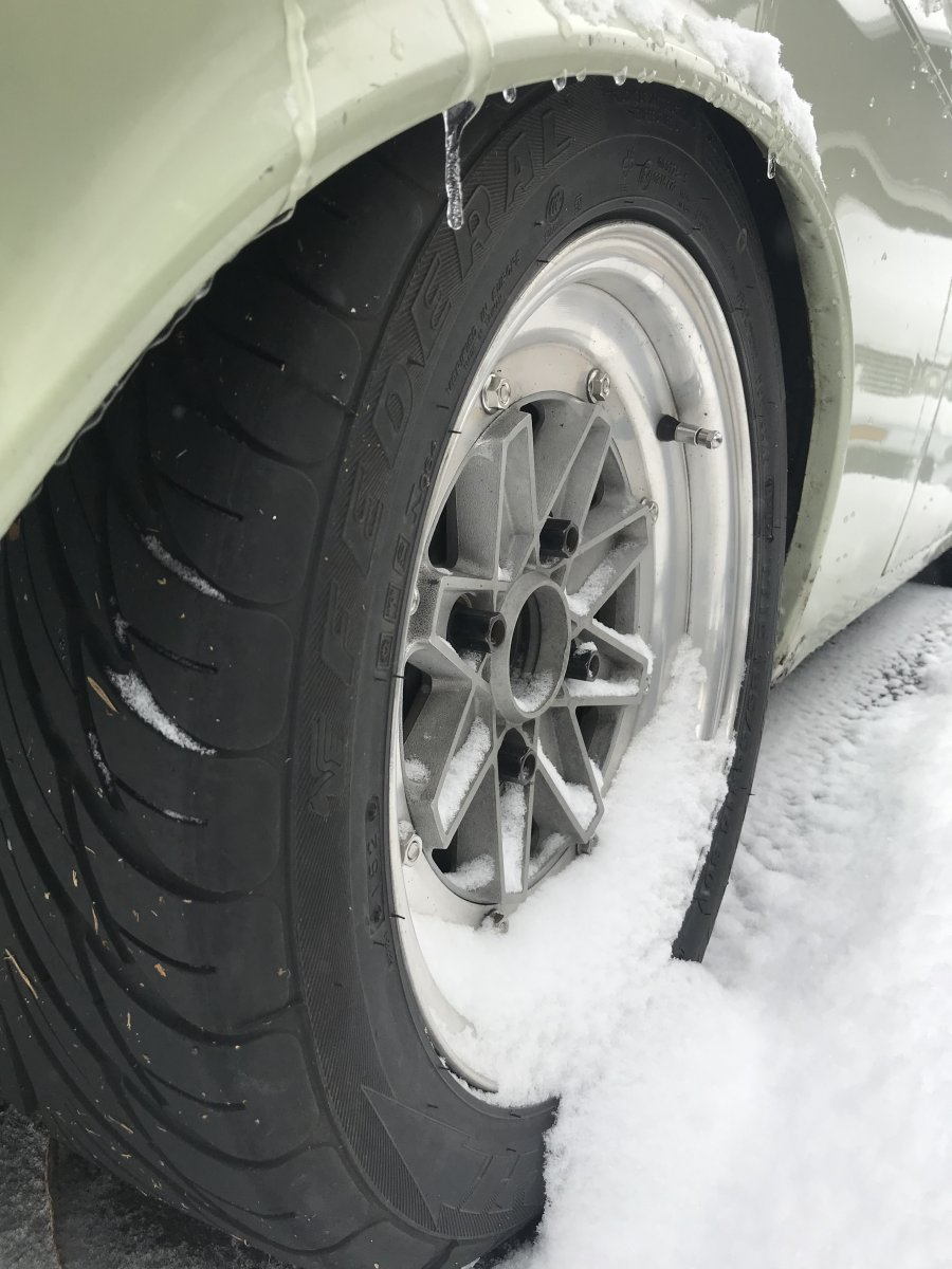 02042019 green snow (5).JPG