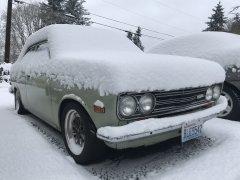 02042019 green snow (1).JPG