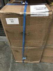 01162018 jdm wheel order (3).JPG