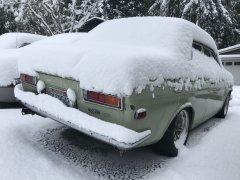 02042019 green snow (6).JPG