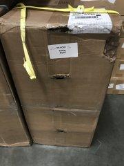 01162018 jdm wheel order (2).JPG